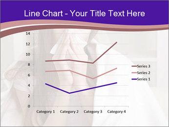 0000072341 PowerPoint Template - Slide 54