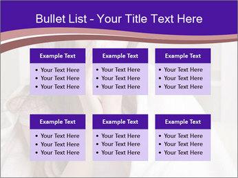 0000072341 PowerPoint Template - Slide 56