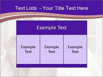 0000072341 PowerPoint Template - Slide 59