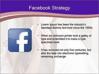 0000072341 PowerPoint Template - Slide 6