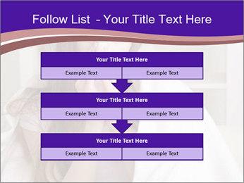 0000072341 PowerPoint Template - Slide 60