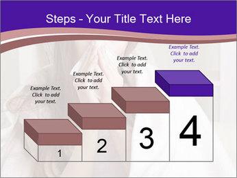 0000072341 PowerPoint Template - Slide 64