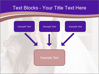 0000072341 PowerPoint Template - Slide 70
