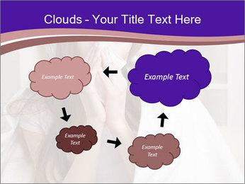 0000072341 PowerPoint Template - Slide 72