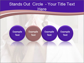 0000072341 PowerPoint Template - Slide 76