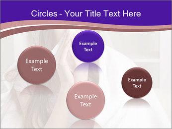 0000072341 PowerPoint Template - Slide 77