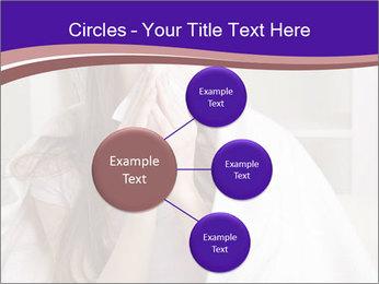 0000072341 PowerPoint Template - Slide 79