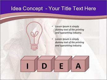 0000072341 PowerPoint Template - Slide 80