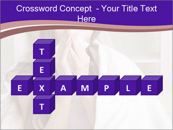 0000072341 PowerPoint Template - Slide 82