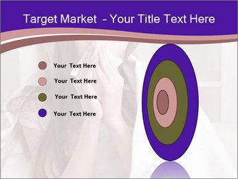 0000072341 PowerPoint Template - Slide 84