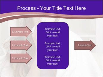 0000072341 PowerPoint Template - Slide 85
