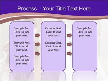 0000072341 PowerPoint Template - Slide 86