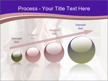 0000072341 PowerPoint Template - Slide 87
