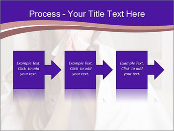 0000072341 PowerPoint Template - Slide 88