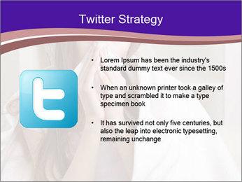 0000072341 PowerPoint Template - Slide 9