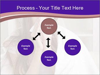 0000072341 PowerPoint Template - Slide 91