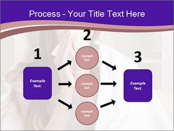 0000072341 PowerPoint Template - Slide 92