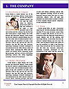 0000072341 Word Template - Page 3
