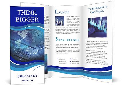 0000072342 Brochure Template