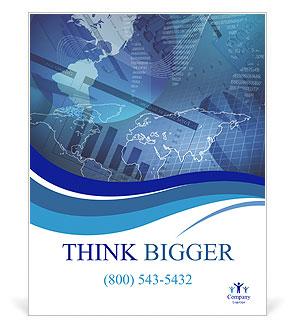 0000072342 Poster Template