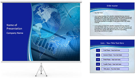 0000072342 PowerPoint Template