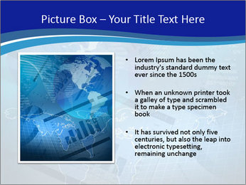 0000072342 PowerPoint Template - Slide 13