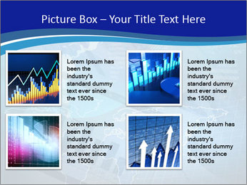 0000072342 PowerPoint Template - Slide 14