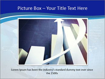 0000072342 PowerPoint Template - Slide 15