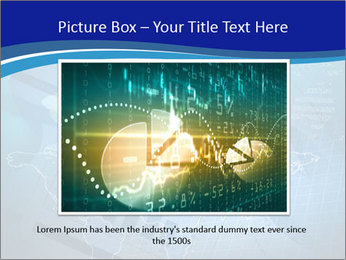 0000072342 PowerPoint Template - Slide 16