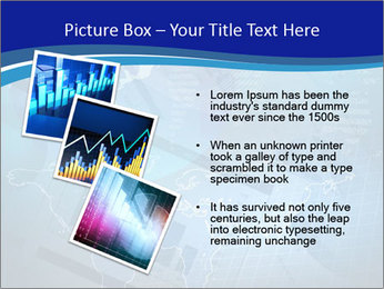 0000072342 PowerPoint Template - Slide 17