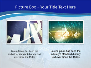 0000072342 PowerPoint Template - Slide 18