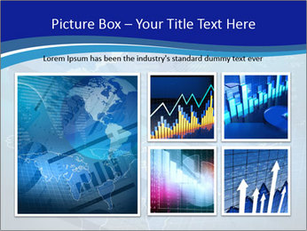 0000072342 PowerPoint Template - Slide 19