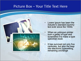 0000072342 PowerPoint Template - Slide 20