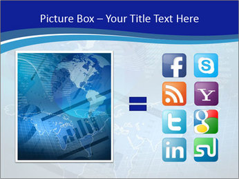 0000072342 PowerPoint Template - Slide 21
