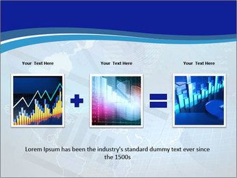 0000072342 PowerPoint Template - Slide 22