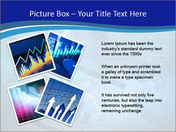 0000072342 PowerPoint Template - Slide 23