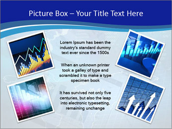 0000072342 PowerPoint Template - Slide 24