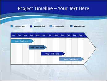 0000072342 PowerPoint Template - Slide 25