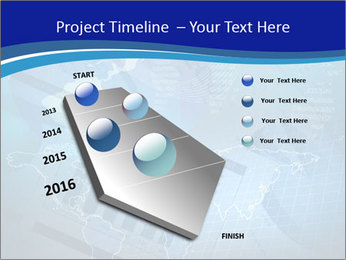0000072342 PowerPoint Template - Slide 26