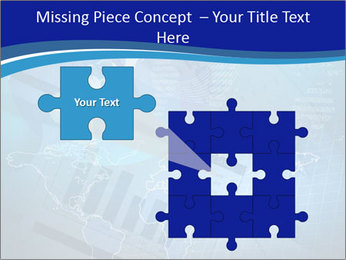 0000072342 PowerPoint Template - Slide 45