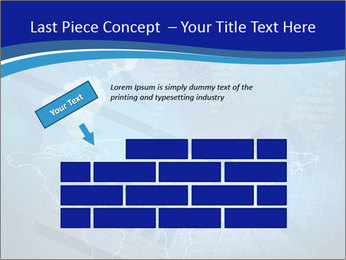 0000072342 PowerPoint Template - Slide 46