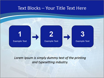 0000072342 PowerPoint Template - Slide 71