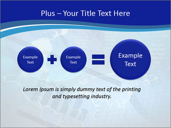 0000072342 PowerPoint Template - Slide 75