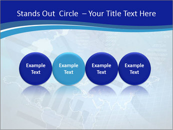 0000072342 PowerPoint Template - Slide 76