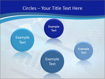0000072342 PowerPoint Template - Slide 77
