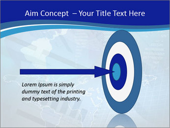 0000072342 PowerPoint Template - Slide 83