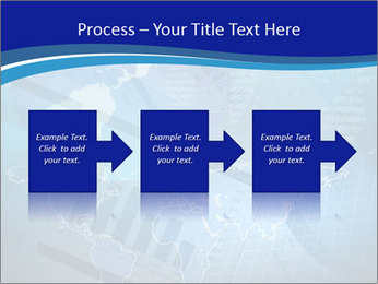 0000072342 PowerPoint Template - Slide 88