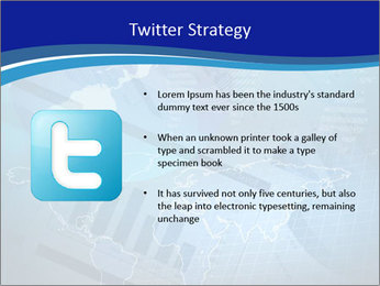 0000072342 PowerPoint Template - Slide 9