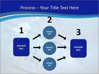 0000072342 PowerPoint Template - Slide 92