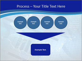0000072342 PowerPoint Template - Slide 93